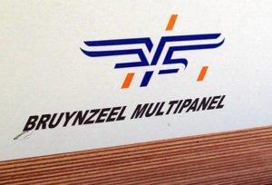 Bruynzeel marine grade plywood