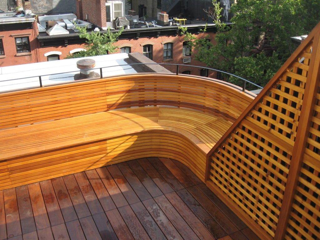 garapa wood