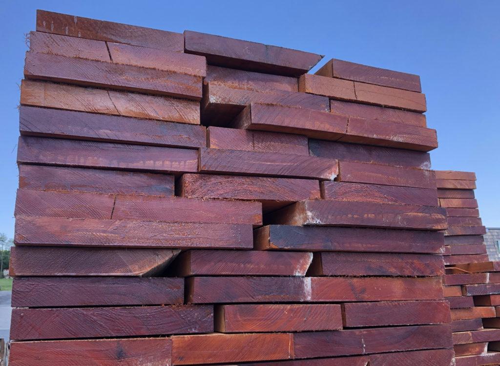 mahogany wood for sale